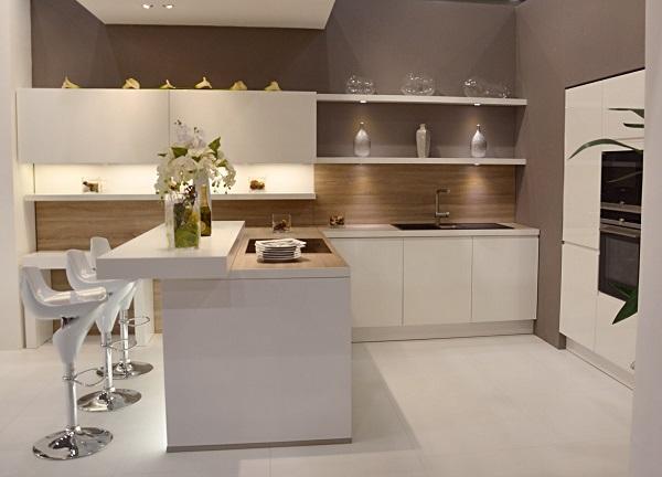 Showroom Kuchen Design Roma (3)